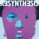 Resynthesis (Purple)