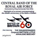 【輸入盤】Battle Of Britain: Central Bandof The Royal Air Force