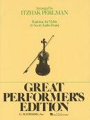 【輸入楽譜】ジョプリン, Scott: バイオリンのためのラグタイム