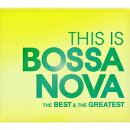 THIS IS BOSSA NOVA