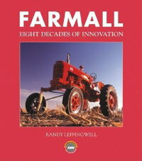 Farmall:_Eight_Decades_of_Inno