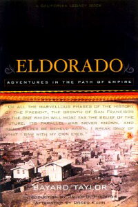 Eldorado:_Adventures_in_the_Pa