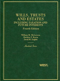 Wills,_Trusts_and_Estates:_Inc