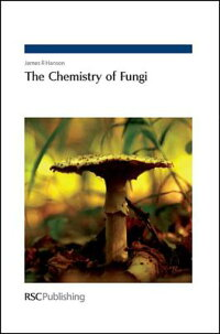 The_Chemistry_of_Fungi