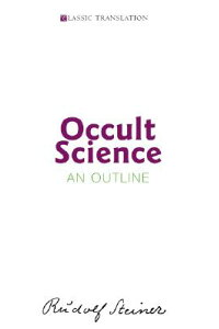Occult_Science:_An_Outline