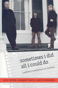 Sometimes_I_Did_All_I_Could_Do