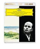 ドヴォルザーク:交響曲第9番《新世界より》 他 【Blu-ray Disc Music】【Blu-ray】