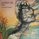 【輸入盤】New: The Ancient Veil Remastered