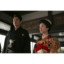 連続テレビ小説 花子とアン 完全版 Blu-ray BOX 2【Blu-ray】