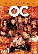 THE O.C. ファースト・シーズン1