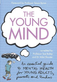 The_Young_Mind