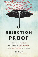 REJECTION PROOF(H)