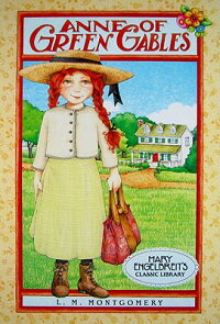 Anne_of_Green_Gables_With_Cha