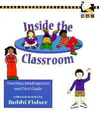 Inside_the_Classroom:_Teaching