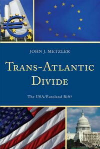 Trans-Atlantic_Divide:_The_USA