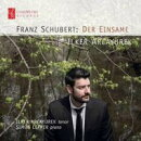 【輸入盤】Der Einsame-lieder: Arcayurek(T) S.lepper(P)