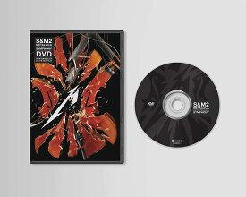 【輸入盤】S&M2 [ METALLICA & SAN FRANCISCO SYMPHONY ]