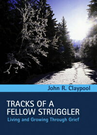 Tracks_of_a_Fellow_Struggler: