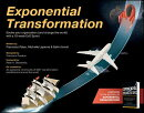 Exponential Transformation: Evolve Your Organization (and Change the World) with a 10-Week Exo Sprin