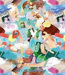 GOGO DEMPA TOUR 2016【Blu-ray】