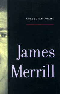 Collected_Poems