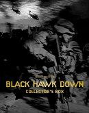 ブラックホーク・ダウン コレクターズBOX【エクステンデッド・カットBlu-ray】【初回生産限定】