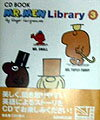 Mr.menlibrary(vol.3)