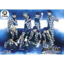 BULLET TRAIN ONEMAN SHOW 2014 全国Zepp TOUR 8.29 at Zepp Tokyo and BULLET TRAIN CLIPS 2011-2014 【Blu-ray】