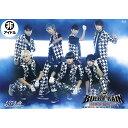 BULLET TRAIN ONEMAN SHOW 2014 全国Zepp TOUR 8.29 at Zepp Tokyo and BULLET TRAIN CL...