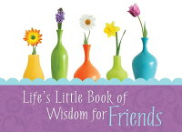 Life's_Little_Book_of_Wisdom_f