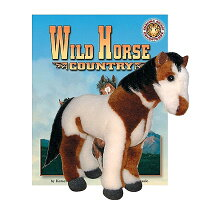 Wild_Horse_Country_With_Plush