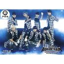 BULLET TRAIN ONEMAN SHOW 2014 全国Zepp TOUR 8.29 at Zepp Tokyo