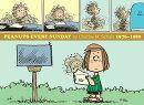 Peanuts Every Sunday 1976-1980