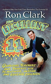 The_Excellent_11:_Qualities_Te