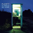 【輸入盤】It Could Be Home (Digi)