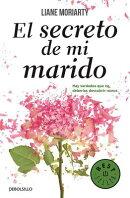 El Secreto de Mi Marido (the Husband's Secret)
