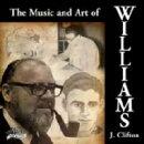 【輸入盤】The Music & Art Of J.clifton Williams: Rountree Wind Symphony