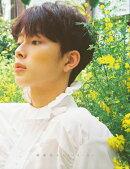 【輸入盤】1STミニ・アルバム:春、ソンホ