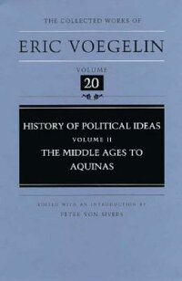 History_of_Political_Ideas,_Vo
