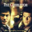 【輸入盤】Corruptor