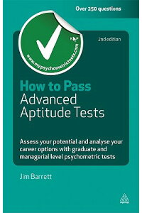 How_to_Pass_Advanced_Aptitude