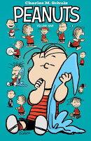 Peanuts, Volume Nine