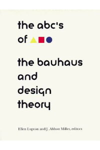 ABC's_of_the_Bauhaus::_The_Bau