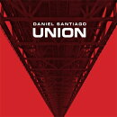 【輸入盤】Union