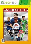 EA SUPER HITS FIFA 13 ワールドクラス サッカー Xbox360版
