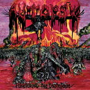【輸入盤】Puncturing The Grotesque