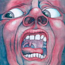 【輸入盤】In The Court Of The Crimson King - 50th Anniversary (3CD+Blu-ray)