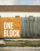 One Block: A New Orleans Neighborhood Rebuilds