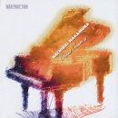 ゴールドプライス 1500 ピアノ・ファンタジー