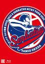 センバツ ひとり股旅 2020-2021 & SENBATSU MTRY TOUR 2021【Blu-ray】 [ 奥田民生 ]